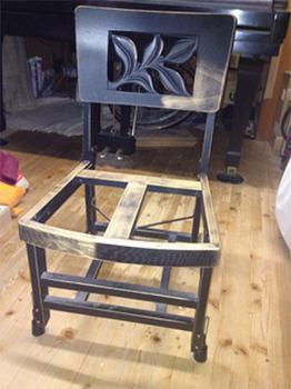 椅子 1.jpg
