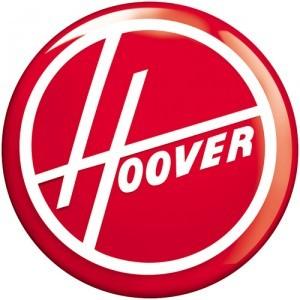 Hoover-Logo-Image-300x300.jpg