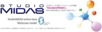 KawakamiModel.jpg